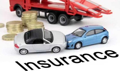 Is it worth to buy windscreen repair insurance?